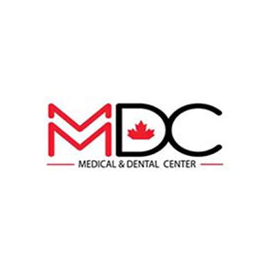 medicaldentalcenter