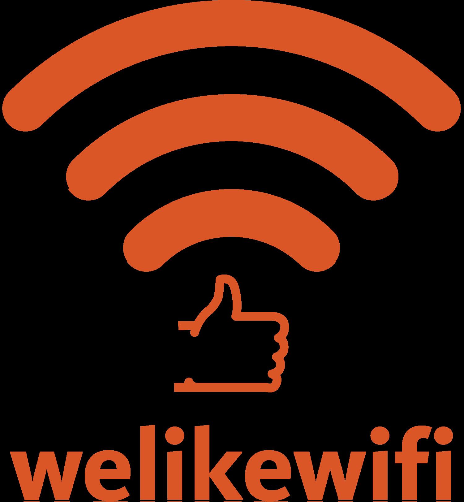 welikewifi